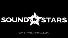 Sound Stars  image