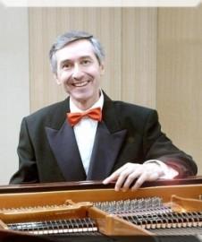 Carlo Antoniolli image