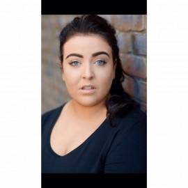 Fay Cairnduff - Female Singer - anywhere, Northern Ireland