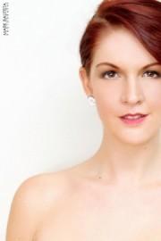 Rosy Cornish - Female Dancer - London