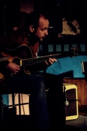 bojan - Guitar Singer - bosnia&herzegovina, Bosnia and Herzegovina