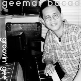 Ingemar Bacad - Pianist / Keyboardist - Philippines, Philippines