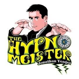 Hypnotist Jonathan Yeager - Hypnotist - Fort Worth, Texas