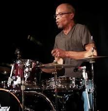 Bennie Murray - Drummer - Fairfield, California