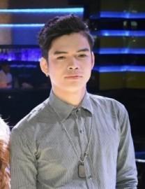 Jomar the singer  - Male Singer - Bayugan City, Agusan Del Sur
