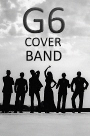 G6 Cover Band - Function / Party Band - Ukraine