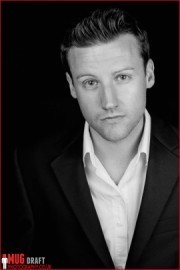 Duncan Heather - Male Singer - Cheshire, North West England