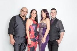 Hit Parade - Function / Party Band - Australia, Australian Capital Territory