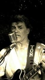 Tom Vicario - Guitar Singer - Easton, Pennsylvania