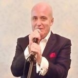 Nucho Marin - Male Singer - Oxford, West Midlands