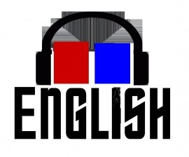 DJ English - Nightclub DJ - Glendora, California
