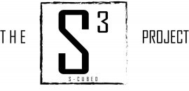 The S-Cubed Band - Cover Band - Johannesburg, Gauteng