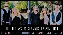 The Fleetwood Mac Experience - Other Tribute Band - Buffalo, New York