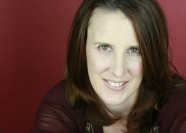 Maggie LeVine - Clean Stand Up Comedian - New York, New York