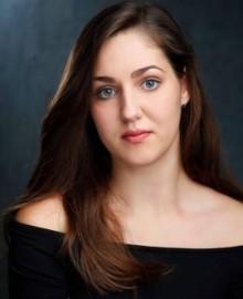 Sophie Keane - Female Dancer - King's Lynn, East of England