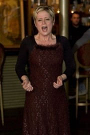Donna Cain - Opera Singer - Sydney, New South Wales