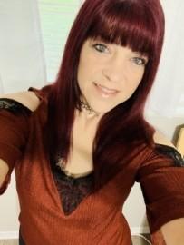 Cynthia vanek  - Female Singer - Orange Park, Florida