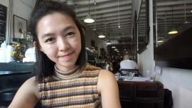 Loo Kayin (ka-yin) - Female Singer - Malaysia, Malaysia