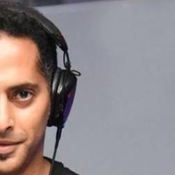 BB - Nightclub DJ - Jeddah, Saudi Arabia