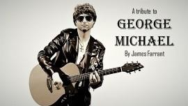 George Michael Tribute - George Michael Tribute Act - Bracknell, South East