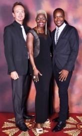 Secret duo & trio - Pop Band / Group - Orlando, Florida