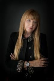 Pattie Freeman - Hypnotist - Scottsdale, Arizona