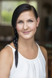 Michelle Rawlins - Actor - Watford, South East