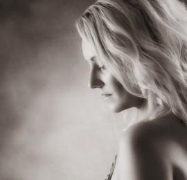 Gilda Kristian - Female Singer - South East