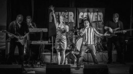 FEVER - Other Band / Group - Australia, South Australia