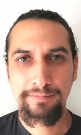 Mauricio Andrés Okuinghttons - Bass Guitarist - Spain, Spain