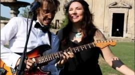 MarryMusica Duet - Duo - Uk, Italy