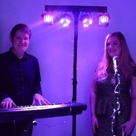 Perfect Soul - Duo - Bristol, South West