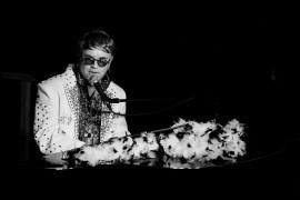 Absolutely Elton image