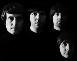 All You Need Is The Beatles - Beatles Tribute Band - South West