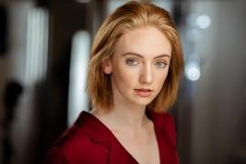 Meagan Hoare - Female Dancer - Dublin, Leinster
