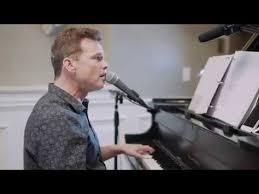 Kevin Sean Warnecke - Pianist / Keyboardist - La Puente, California