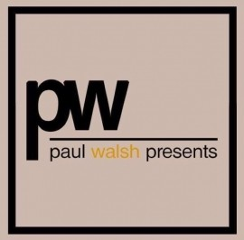 PW presents - Dance Act - Cheshire, North of England