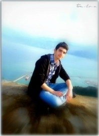 Helal Hamzeh - Close-up Magician - Bejaia, Algeria