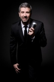Sam Fazio - Male Singer - Chicago, Illinois