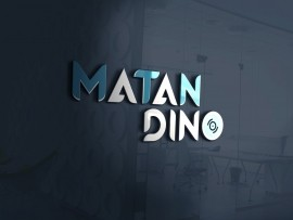 matan.dino - Party DJ - Israel