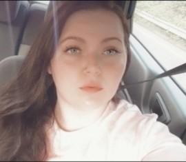 Brookelynn - Female Singer - Orlando, Florida