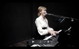 Pianist/vocalist - Pianist / Singer - Bulgaria, Bulgaria