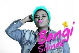 Bongi Silinda  - Other Singer - South Africa, Gauteng