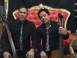 ADG Duo - Bass Guitarist - Manila, Philippines
