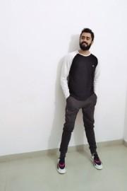 Grooveboy - Nightclub DJ - India, India