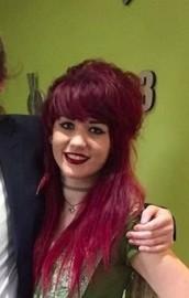 Georgia Price - Female Singer - Leicester, East Midlands