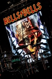 Hells Bells - AC-DC Tribute Band - Bristol, South West