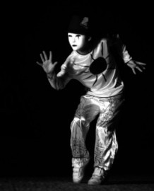 Hip hop animation dancer, robot dance, break dance, mime and dubstep dance - Other Dance Performer - crewship, Belize