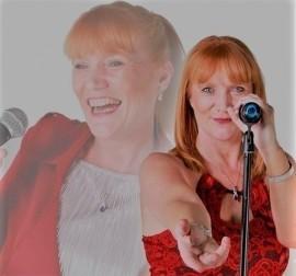 Sandy Smith - Female Singer - Stockton-on-Tees, North of England