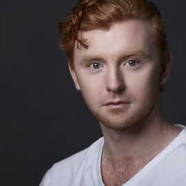 Thomas Armstrong-Robley - Male Singer - Carlisle, North West England